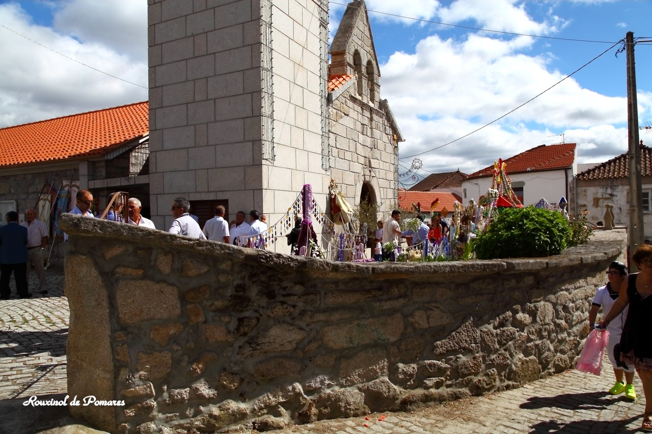 Festas Fiolhoso 2015 (16)