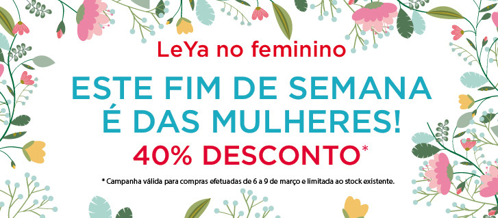 banner_dia_mulher.jpg
