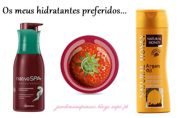 hidratantespreferidos.png