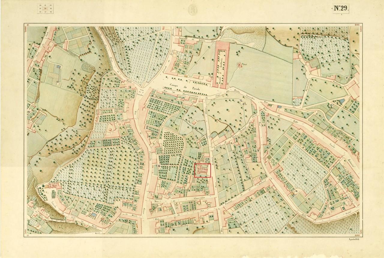 Atlas da carta topográfica de Lisboa, n 29 1.jpg