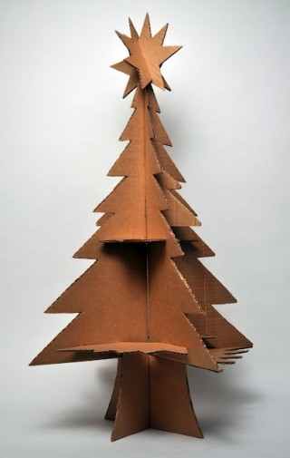 árvore-de-Natal-original-6.jpg