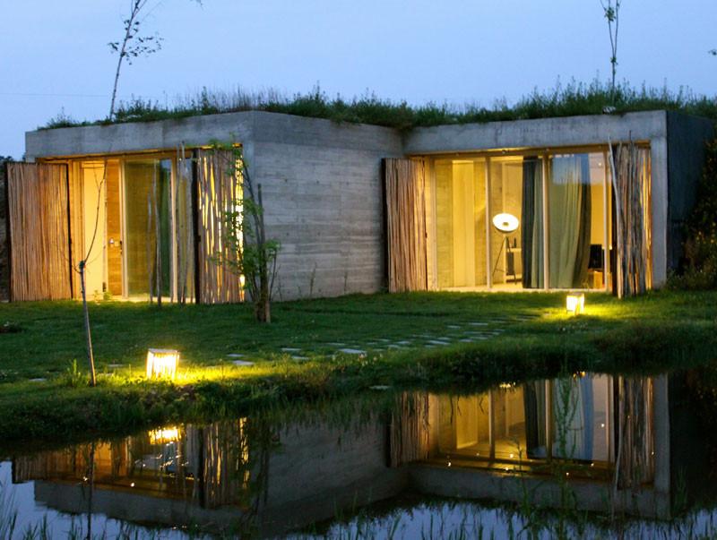 Suite-junto-ao-lago1.jpg