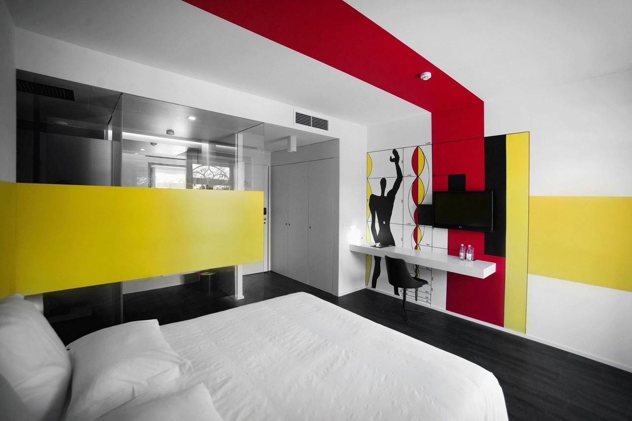 design__wine_hotel_01__r.jpg