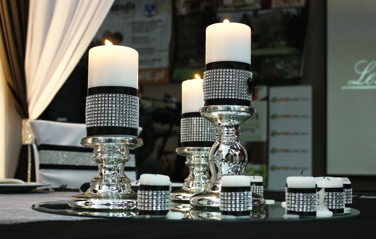 candles-76361_1920.jpg