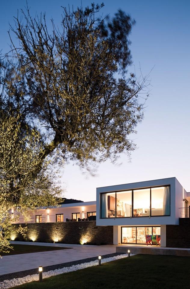 Ribatejo-House-10-800x1216.jpg