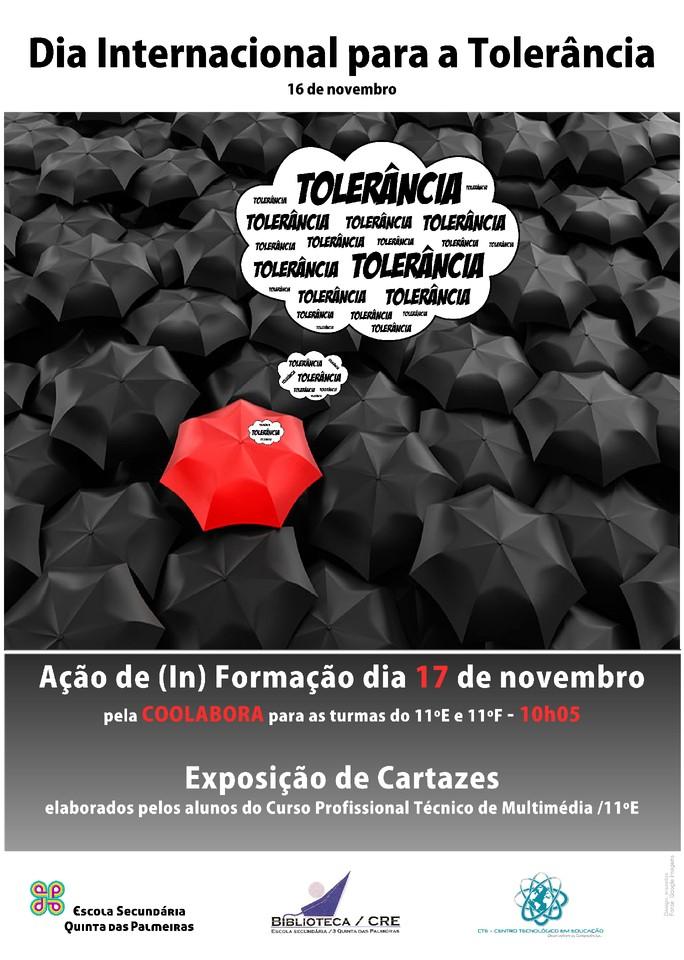 Tolerância (1).jpg