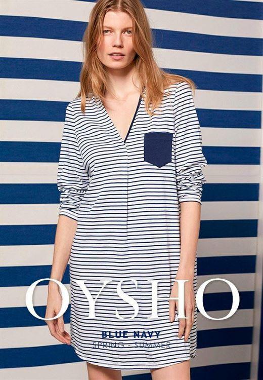 catalogo-oysho-primavera-verao-2016 (6).jpg