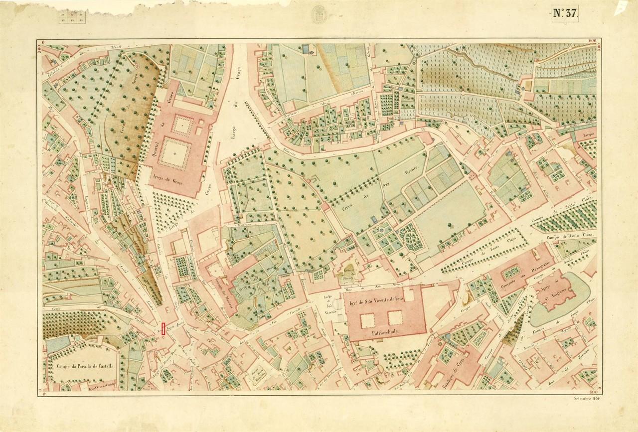 Atlas da carta topográfica de Lisboa Nº 37.jpg