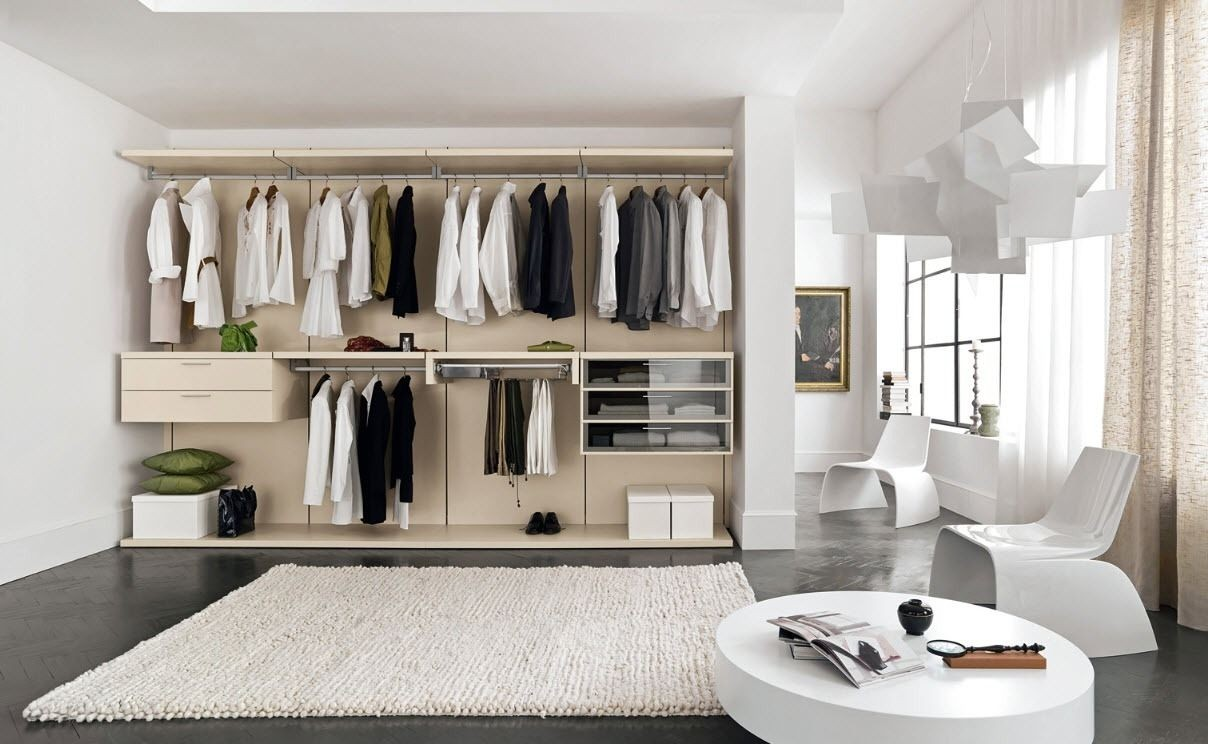 Awesome-ikea-reach-in-open-space-saving-wardrobe-d