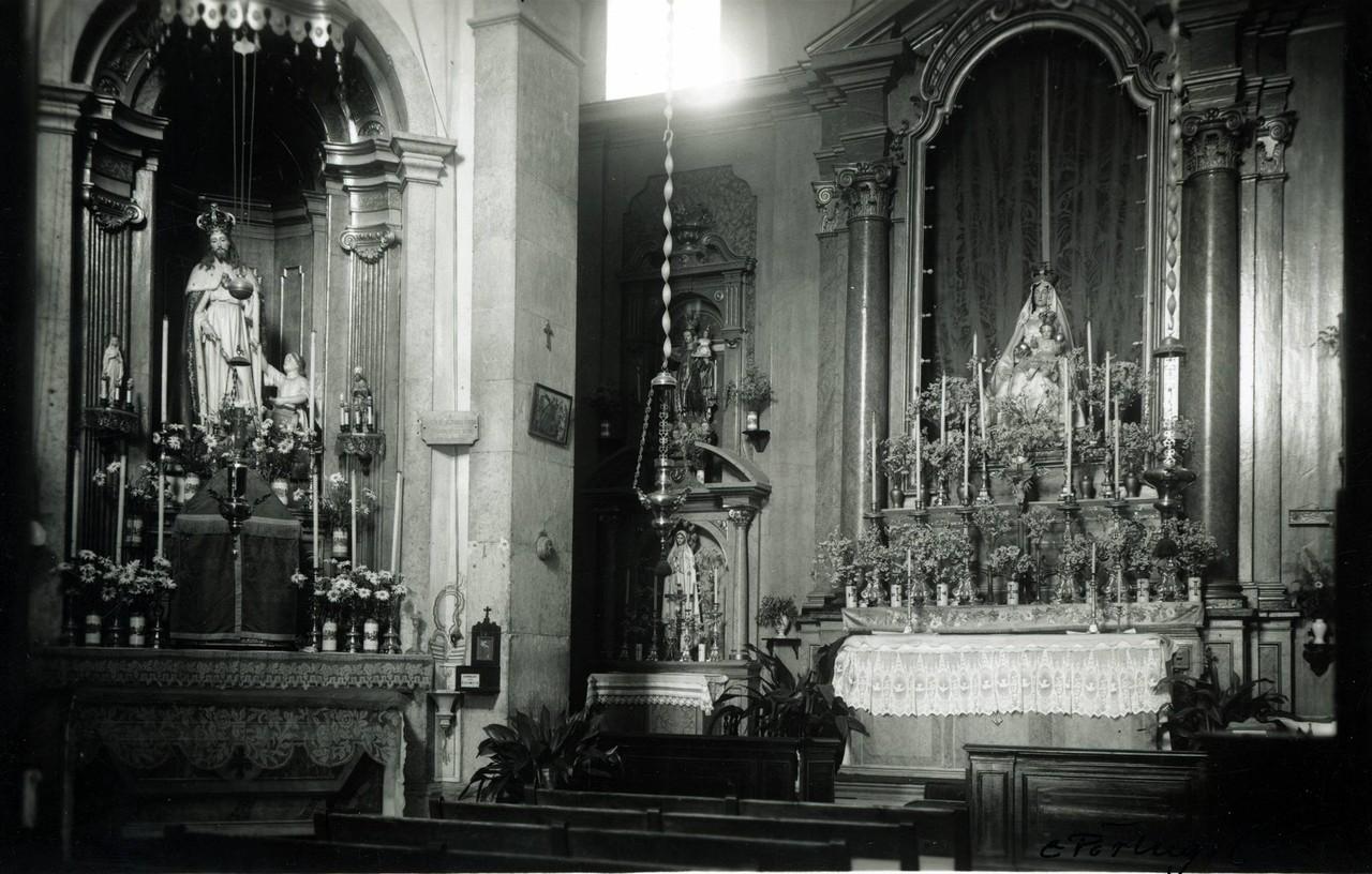 Ermida de Nossa Senhora de Monserrate, altar.jpg