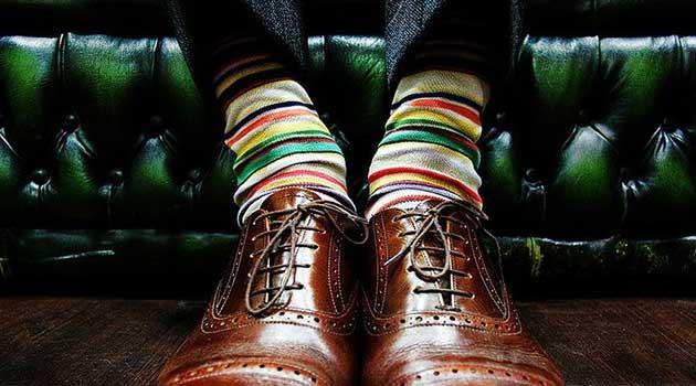 sockspaul-smith-2012.jpg