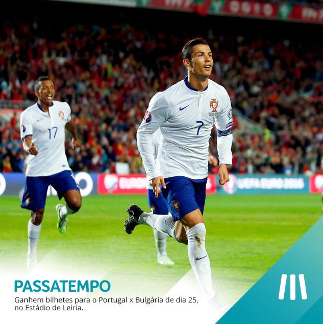 MEO-Estamos-melhor_11-assistir-Portugal-adoroganha