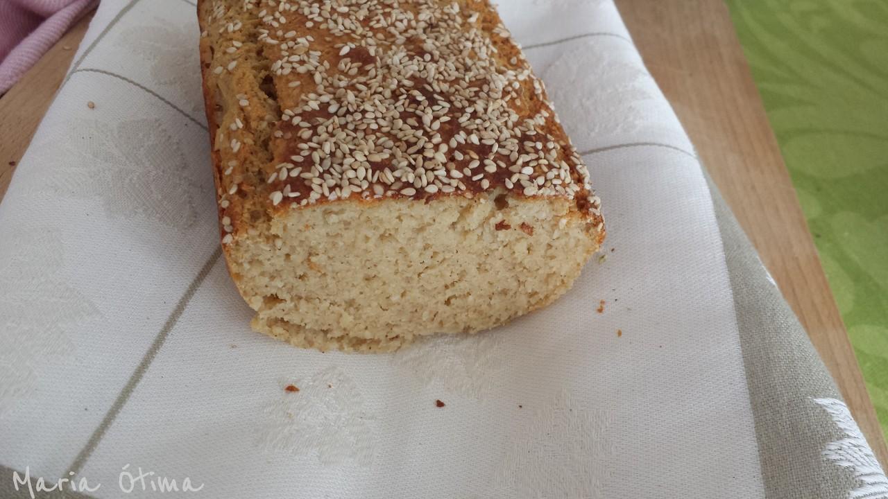 Pão sem gluten_Maria Ótima.jpg