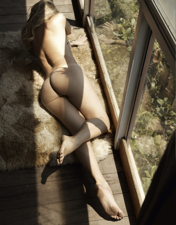 Luana-piovani-nua-Playboy-14.jpg
