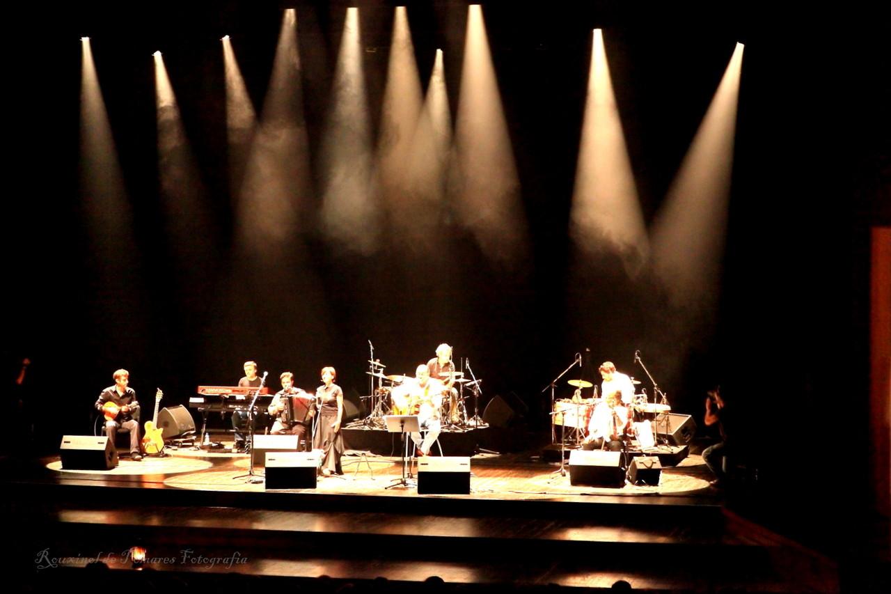 Real Companhia em concerto no Olga Cadaval (8)