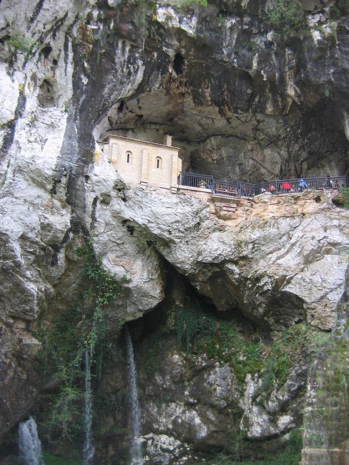 Covadonga 1.JPG
