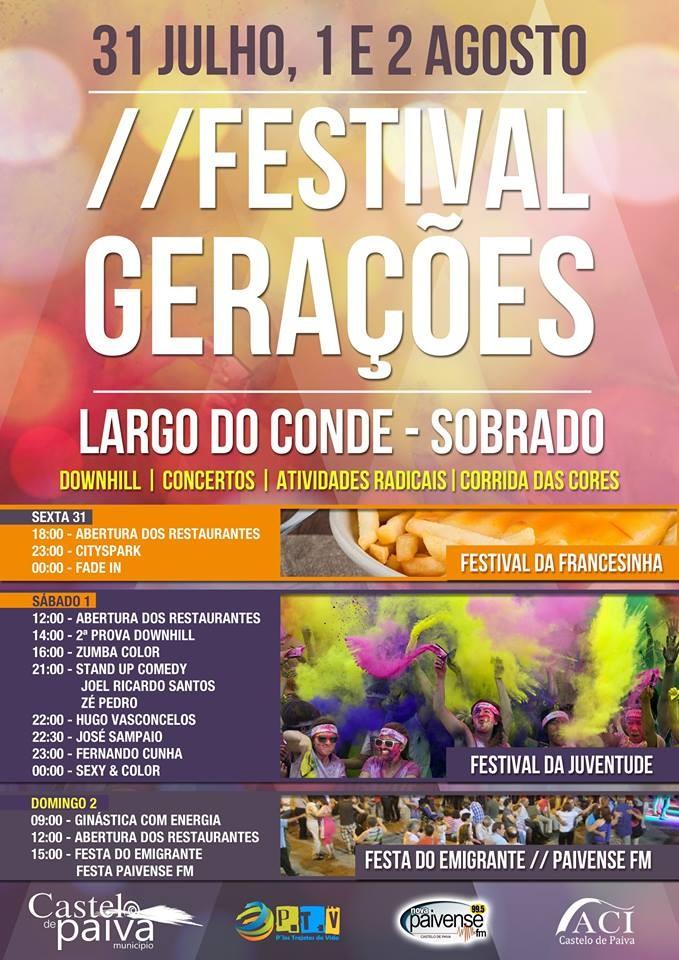 festival da geraçoes.jpg