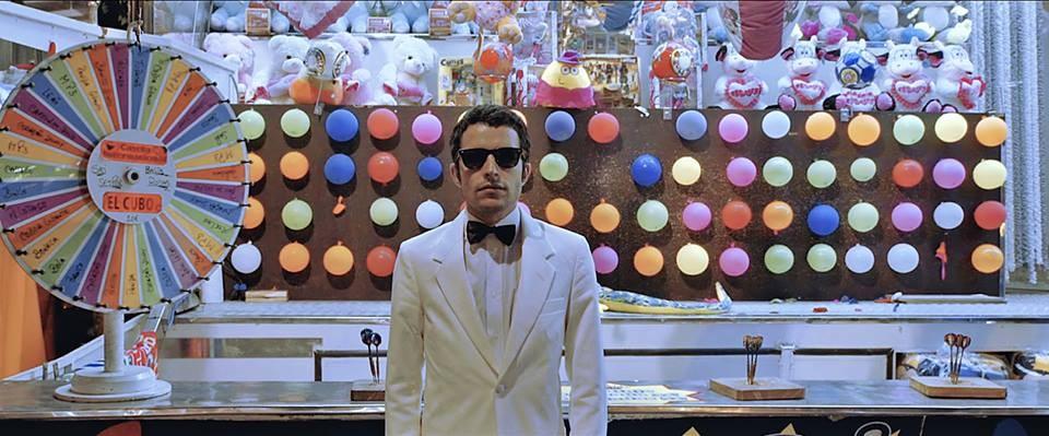 Cavalheiro_Novo Disco.jpg