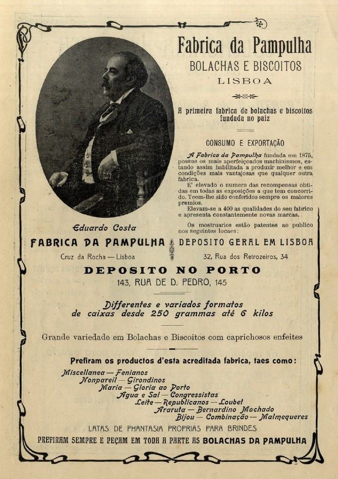 beco-da-bolacha-eduardo-costa-argus-jul-1907.jpg