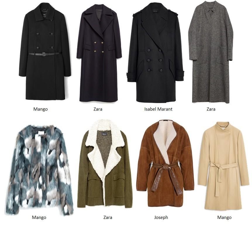 casacos.jpg