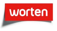promocoes-worten.png