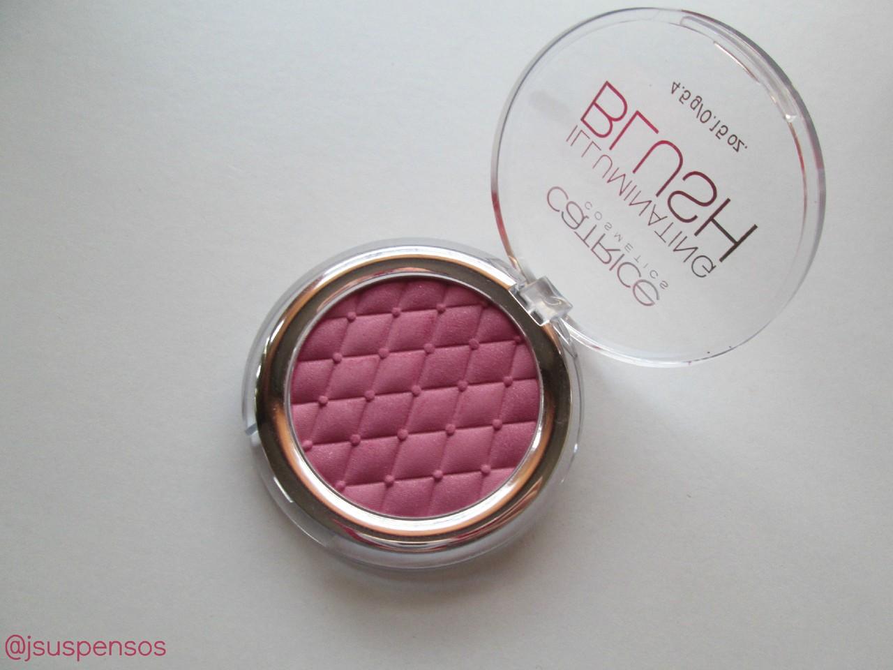 pinkcatrice.jpg