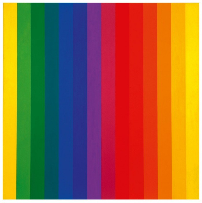 ellsworth-kelly-spectrum-i-_0.jpg