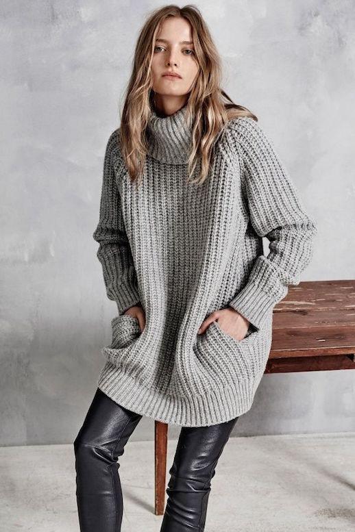Le-Fashion-Blog-Hunky-Dory-FW-AW-2105-Lookbook-Chu