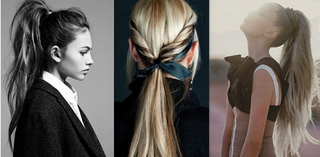 penteados-rabo-de-cavalo (2).jpg