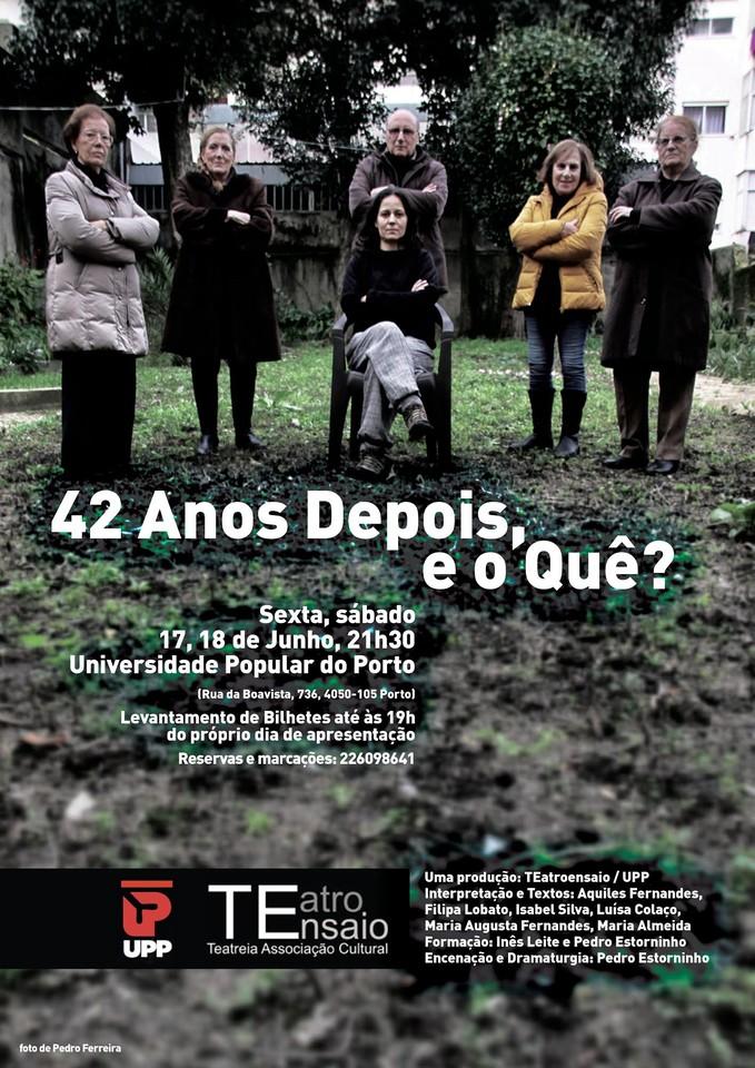 UPP Teatro