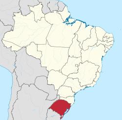 250px-Rio_Grande_do_Sul_in_Brazil.svg.png