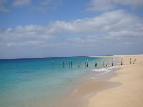 cabo-verde-ilha-do-maio.jpg
