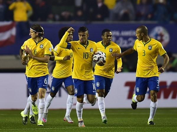 copa-america-2015-neymar-brill-jpg_600x0.jpg