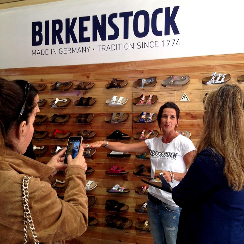 Birkenstock_evento (1).png