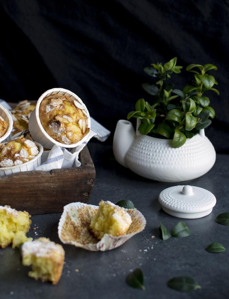queques maça e amendoa sem gluten16.jpg