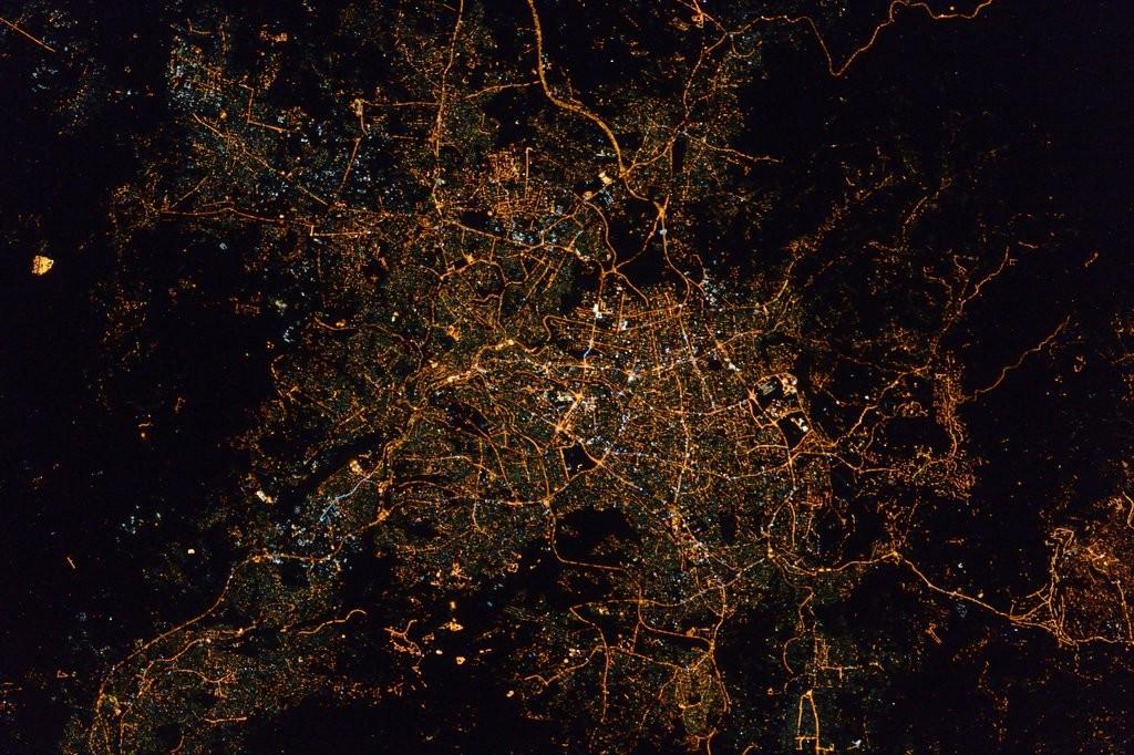 Jerusalem ISS-SergeyVolkov (02-09-16).jpg