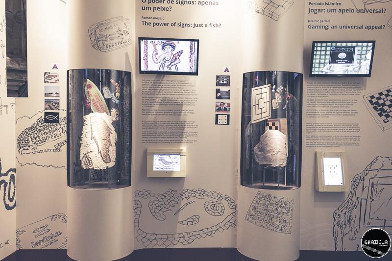 Museu_de_Arqueologia-7885.JPG