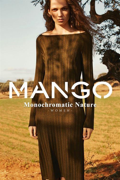catalogo-mango-primavera-verao-2016 (1).jpg
