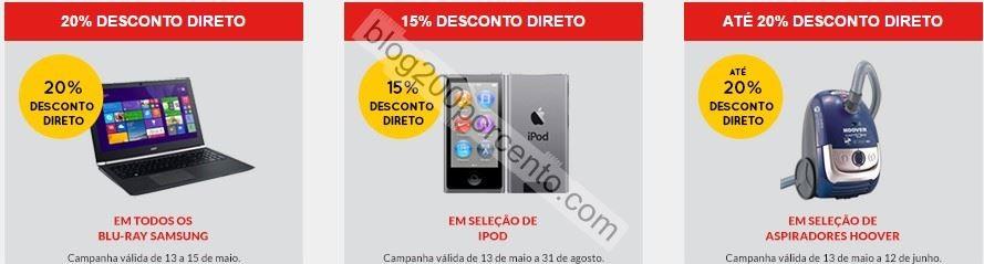Promoções-Descontos-21866.jpg