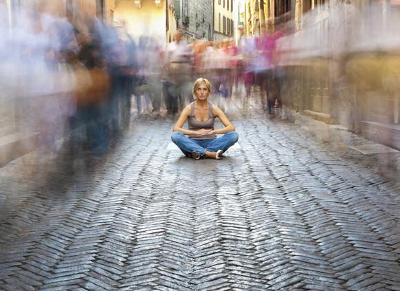 mindfulness-580.jpeg