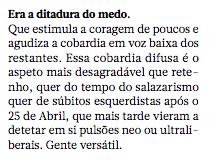 vasco3.png