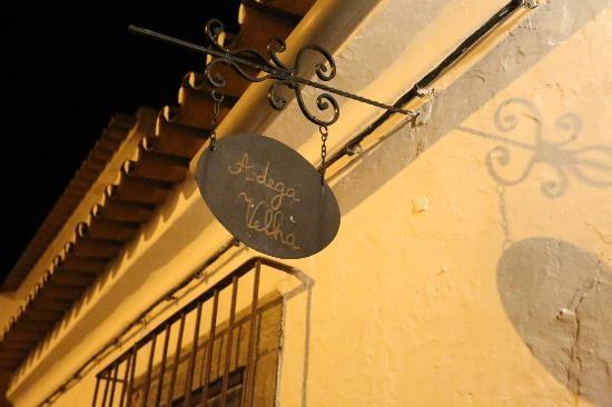 restaurante-adega-velha.jpg