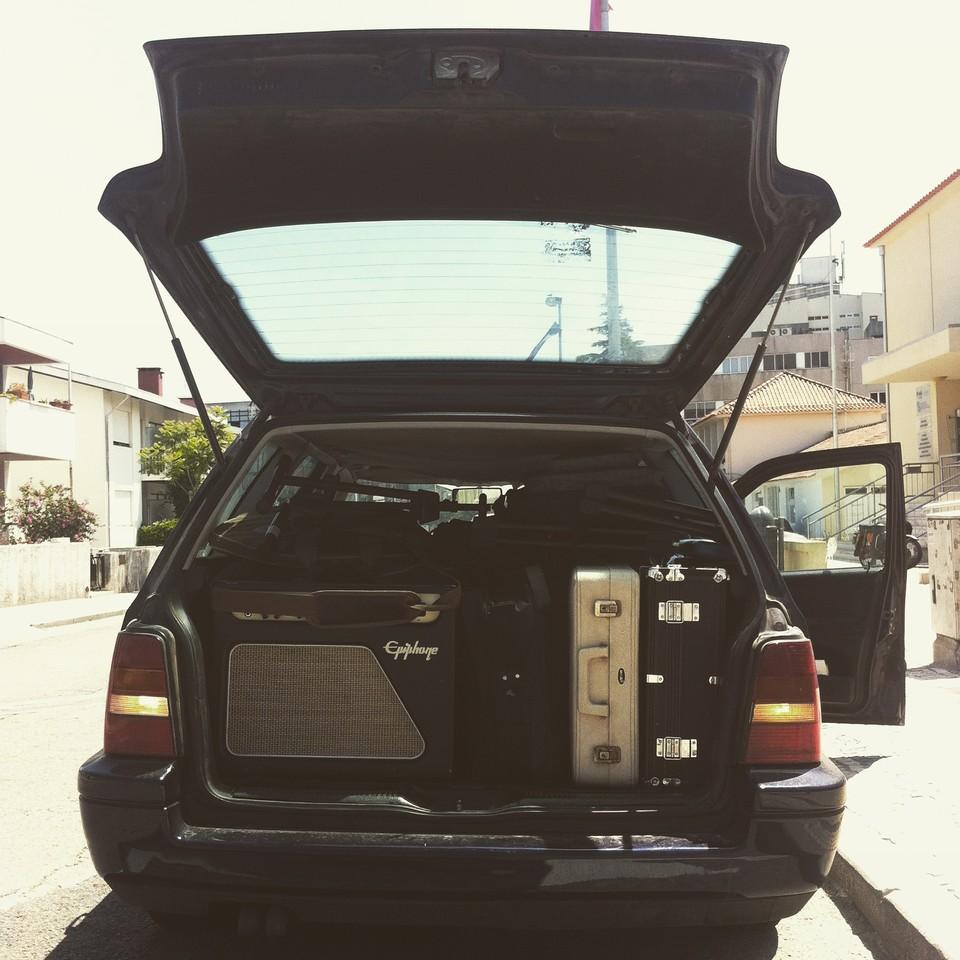 Auto Ra¦üdio 5.JPG