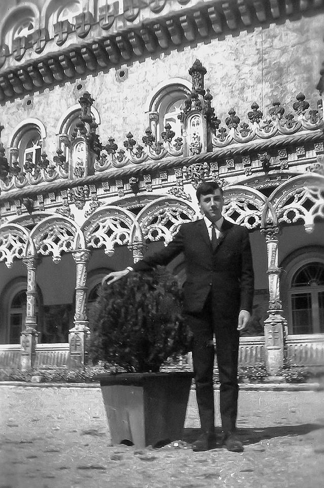 09.- Filinto - Palace de Bussaco  (1967).jpg