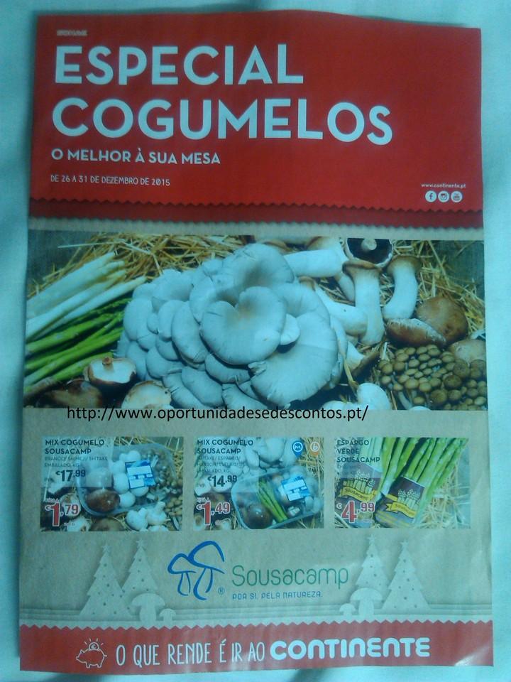 folheto-continente-extra-promocoes-1.jpg