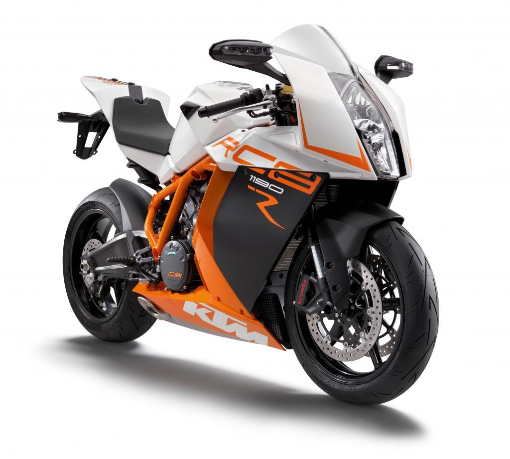 KTM-RC-8-R-bike-moto.jpg