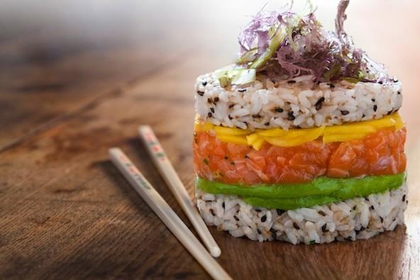 SushiBurger_iBurger.jpg