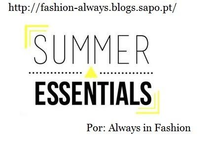 summer essential.jpg