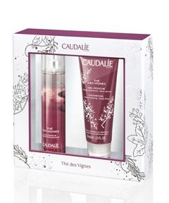 2272-categorie-coffret-the-des-vignes_1[1].jpg