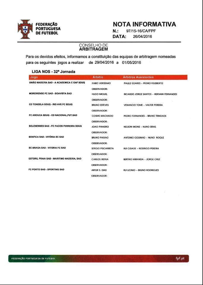 arbitros.png